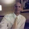 Dave Spencer, from Navarre FL