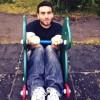 Declan Larkin Facebook, Twitter & MySpace on PeekYou
