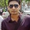 Sayeed Shawan, from Dhaka