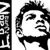 Badar Juman Facebook, Twitter & MySpace on PeekYou