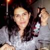Shruti Jadeja Facebook, Twitter & MySpace on PeekYou
