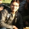Yogesh Bhatt Facebook, Twitter & MySpace on PeekYou