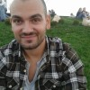 Daniel Ionescu, from Bucuresti XX