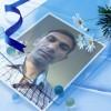 Nitin Patel Facebook, Twitter & MySpace on PeekYou