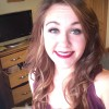 Ellie Riach Facebook, Twitter & MySpace on PeekYou