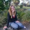 Catriona Mckeown Facebook, Twitter & MySpace on PeekYou