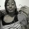 Kera Livingston Facebook, Twitter & MySpace on PeekYou