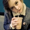 Moran Smithwick Facebook, Twitter & MySpace on PeekYou