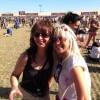 Vicki Shaw Facebook, Twitter & MySpace on PeekYou