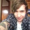 Iain Lowrie Facebook, Twitter & MySpace on PeekYou