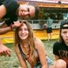 Iggy Popsicle Facebook, Twitter & MySpace on PeekYou