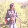 Abhishek Christian Facebook, Twitter & MySpace on PeekYou