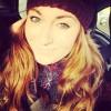Nikki Aitken Facebook, Twitter & MySpace on PeekYou