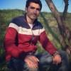 Abdullah Coban Facebook, Twitter & MySpace on PeekYou