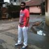 Yusuf Nurgat Facebook, Twitter & MySpace on PeekYou