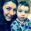 Emma Logie Facebook, Twitter & MySpace on PeekYou