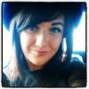 Julia Ferguson Facebook, Twitter & MySpace on PeekYou