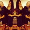 Samantha Sharp Facebook, Twitter & MySpace on PeekYou
