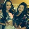 Leah Lyon Facebook, Twitter & MySpace on PeekYou