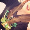 Emily Disborough Facebook, Twitter & MySpace on PeekYou