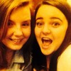 Meghan Hedley Facebook, Twitter & MySpace on PeekYou