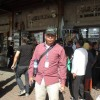 Ibrahim Nazar Facebook, Twitter & MySpace on PeekYou