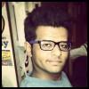 Arpit Kc Facebook, Twitter & MySpace on PeekYou