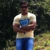 Naresh Kumawat Facebook, Twitter & MySpace on PeekYou