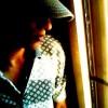 Austin Jose Facebook, Twitter & MySpace on PeekYou