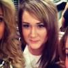 Kayleigh Bisset Facebook, Twitter & MySpace on PeekYou