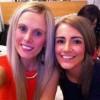 Suzy Smith Facebook, Twitter & MySpace on PeekYou