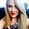 Katrina Smith Facebook, Twitter & MySpace on PeekYou