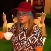 Hayley Nicolson Facebook, Twitter & MySpace on PeekYou