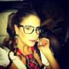 Veronica Yanco Facebook, Twitter & MySpace on PeekYou