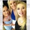 Nicola Cooke Facebook, Twitter & MySpace on PeekYou
