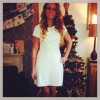 Laura Delussey Facebook, Twitter & MySpace on PeekYou