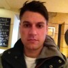 Stewart Barton Facebook, Twitter & MySpace on PeekYou