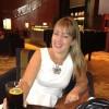 Lisa Jolly Facebook, Twitter & MySpace on PeekYou