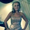 Rachel Kelly Facebook, Twitter & MySpace on PeekYou