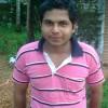 Ajay Srk Facebook, Twitter & MySpace on PeekYou