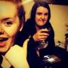 Catherine Morrison Facebook, Twitter & MySpace on PeekYou