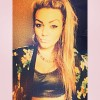 Laura Finnigan Facebook, Twitter & MySpace on PeekYou