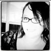 Casey Lee Facebook, Twitter & MySpace on PeekYou