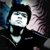 Anand Panchal Facebook, Twitter & MySpace on PeekYou