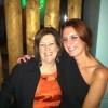 Sarah Thomas Facebook, Twitter & MySpace on PeekYou