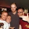 Shaun Thorpe Facebook, Twitter & MySpace on PeekYou