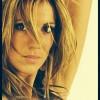 Michelle Phillips Facebook, Twitter & MySpace on PeekYou