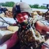 James Bytheway Facebook, Twitter & MySpace on PeekYou