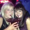 Ashleigh Smith Facebook, Twitter & MySpace on PeekYou
