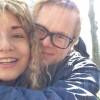 Emil Thygesen Facebook, Twitter & MySpace on PeekYou